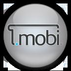 nom de domaine pas cher .MOBI