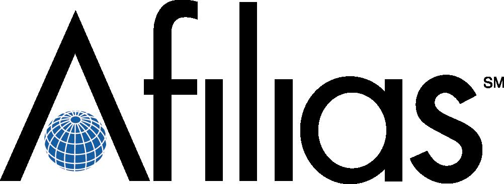Afilias, registre du nom de domaine .black