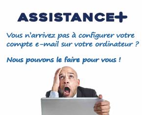 Assistance +