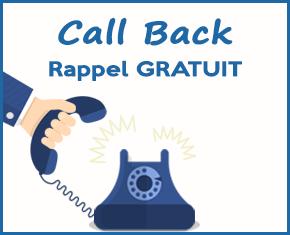 Call back