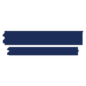 20 € /quart d'heure