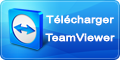 teamviewer_badge_blue3