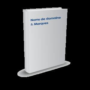 Livre Blanc Form Fr Site Namebay