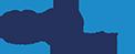 FR : Site Namebay Logo