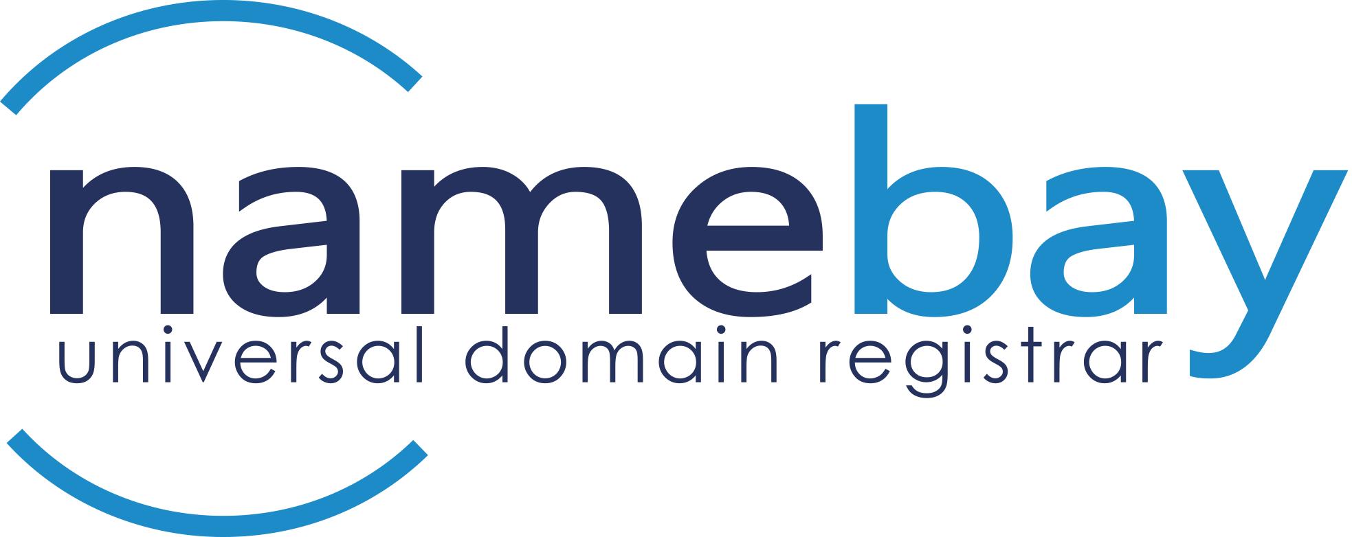 namebay news