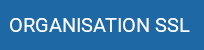Organisation SSL